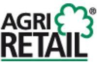 Agriretail logo