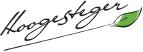 Hgtsgr-logo