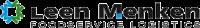 logo-leen-menken-foodservice