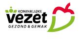 logo_VEZET