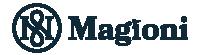 magioni-liggend-donker-klein