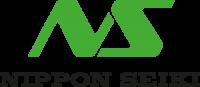 nippon-seiki logo