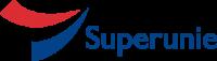 superuni_logo